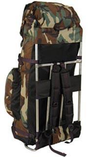 Станковые рюкзаки сделать самому рюкзаки для похода в горы