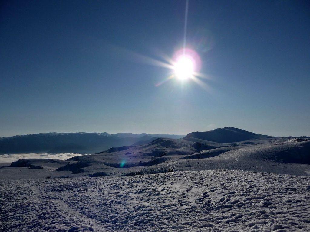 картинки солнца в зените сразу обращают